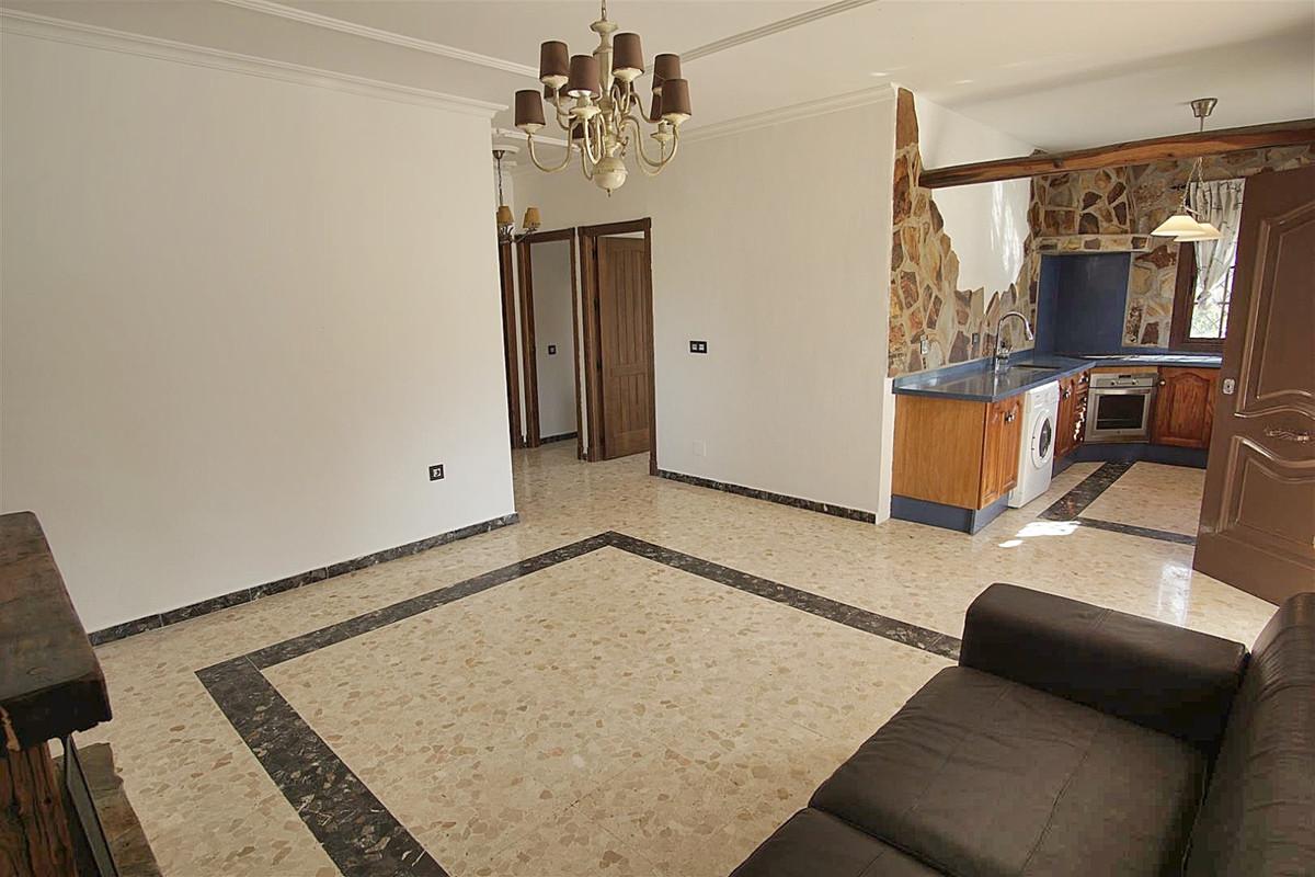 House en Alhaurín de la Torre R3528994 8