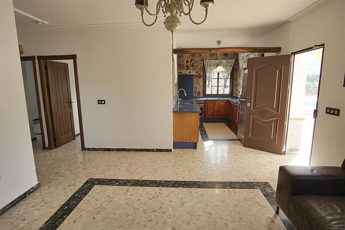 House en Alhaurín de la Torre R3528994 9