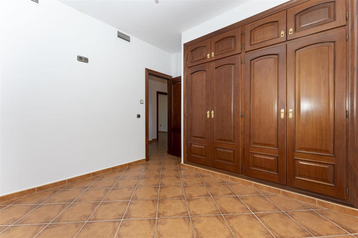 Hus in Alhaurín el Grande R3908914 21