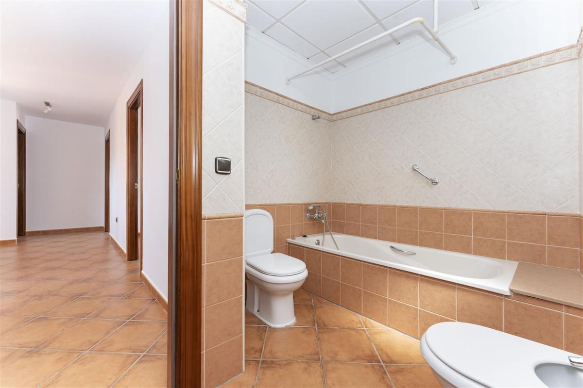 Hus in Alhaurín el Grande R3908914 22