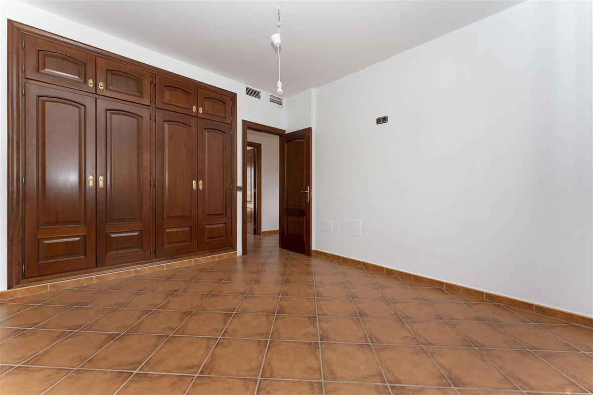 Hus in Alhaurín el Grande R3908914 27