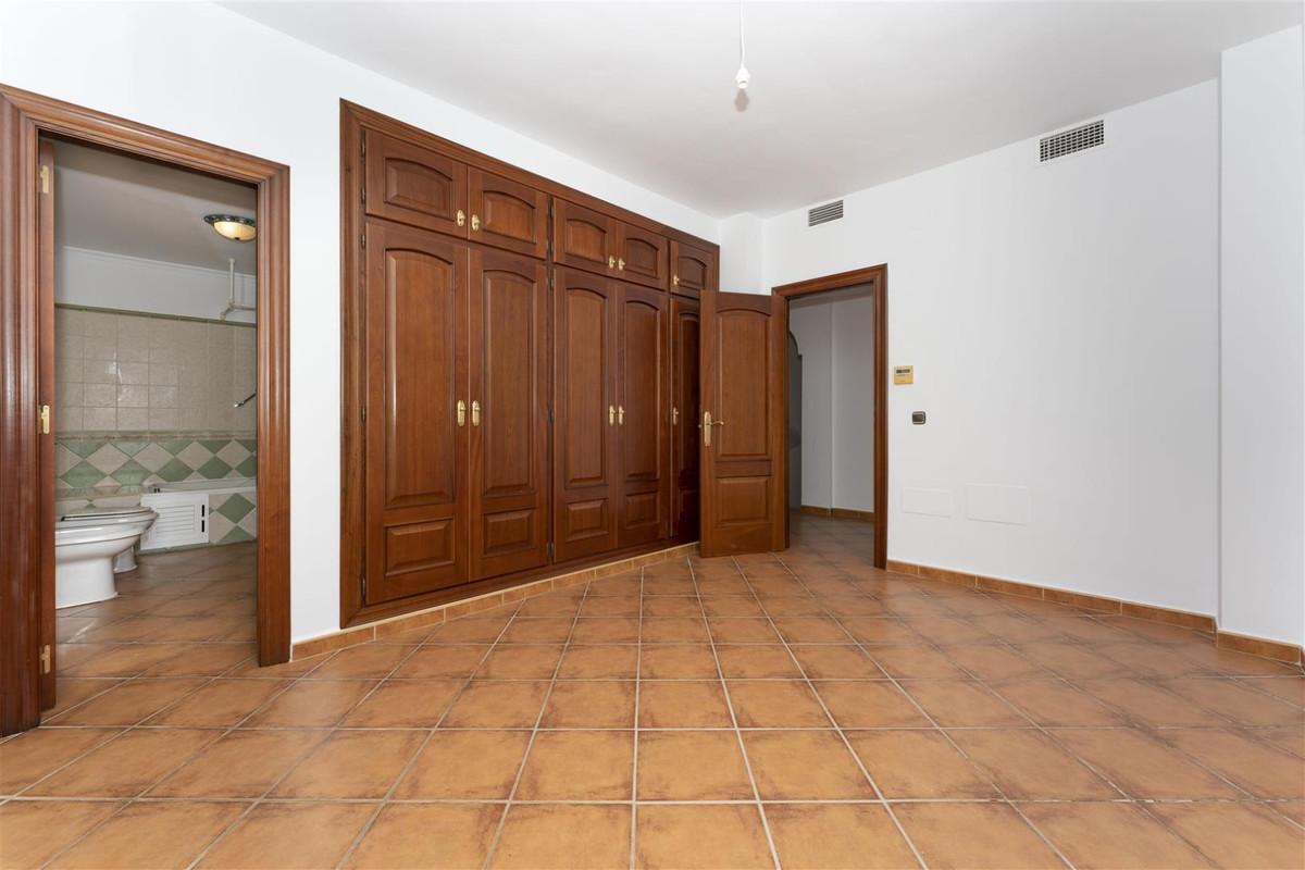 Hus in Alhaurín el Grande R3908914 31