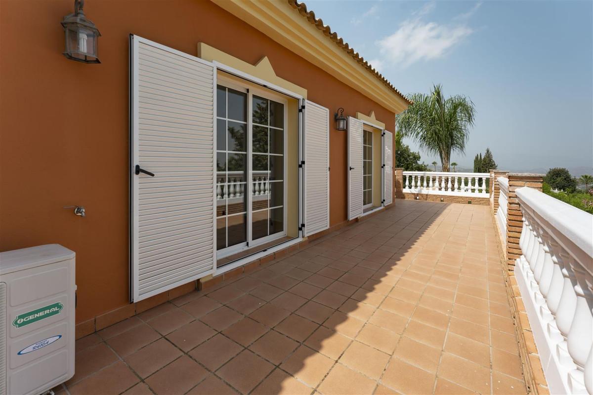 Hus in Alhaurín el Grande R3908914 35