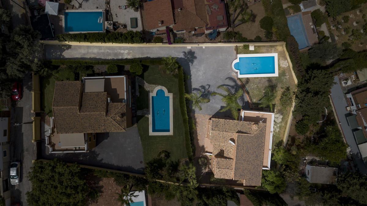 Hus in Alhaurín el Grande R3908914 46