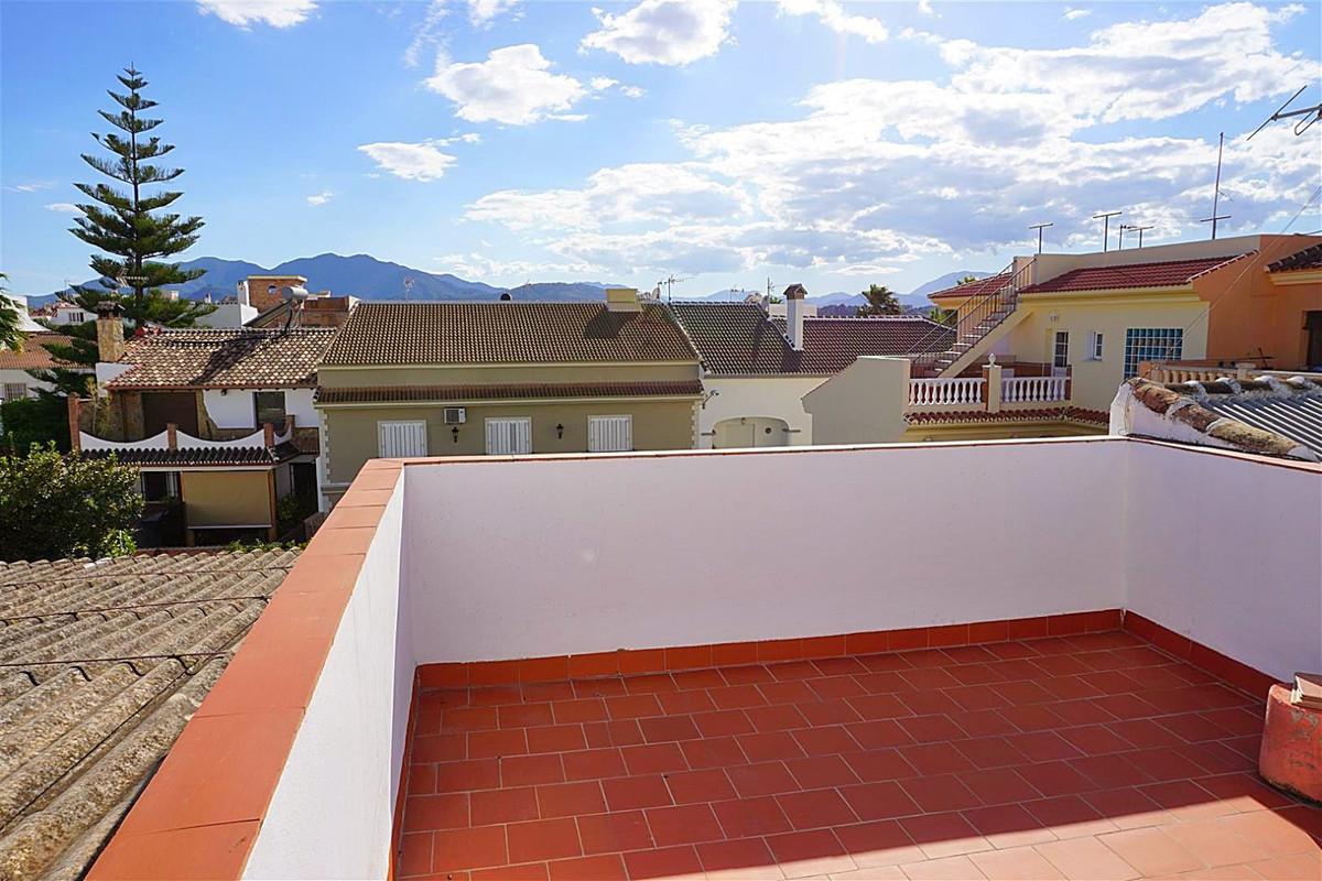 Rijhuis te koop in Alhaurín el Grande R3430723