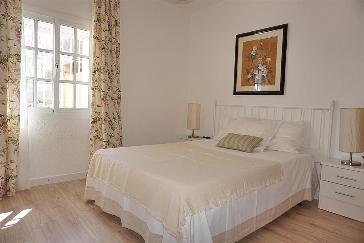 House in Alhaurín de la Torre R3375700 10