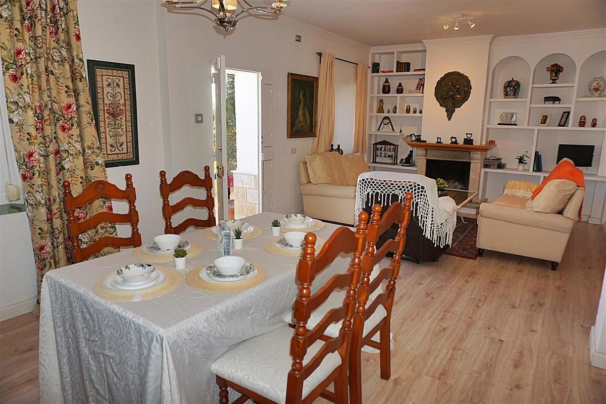 House in Alhaurín de la Torre R3375700 2