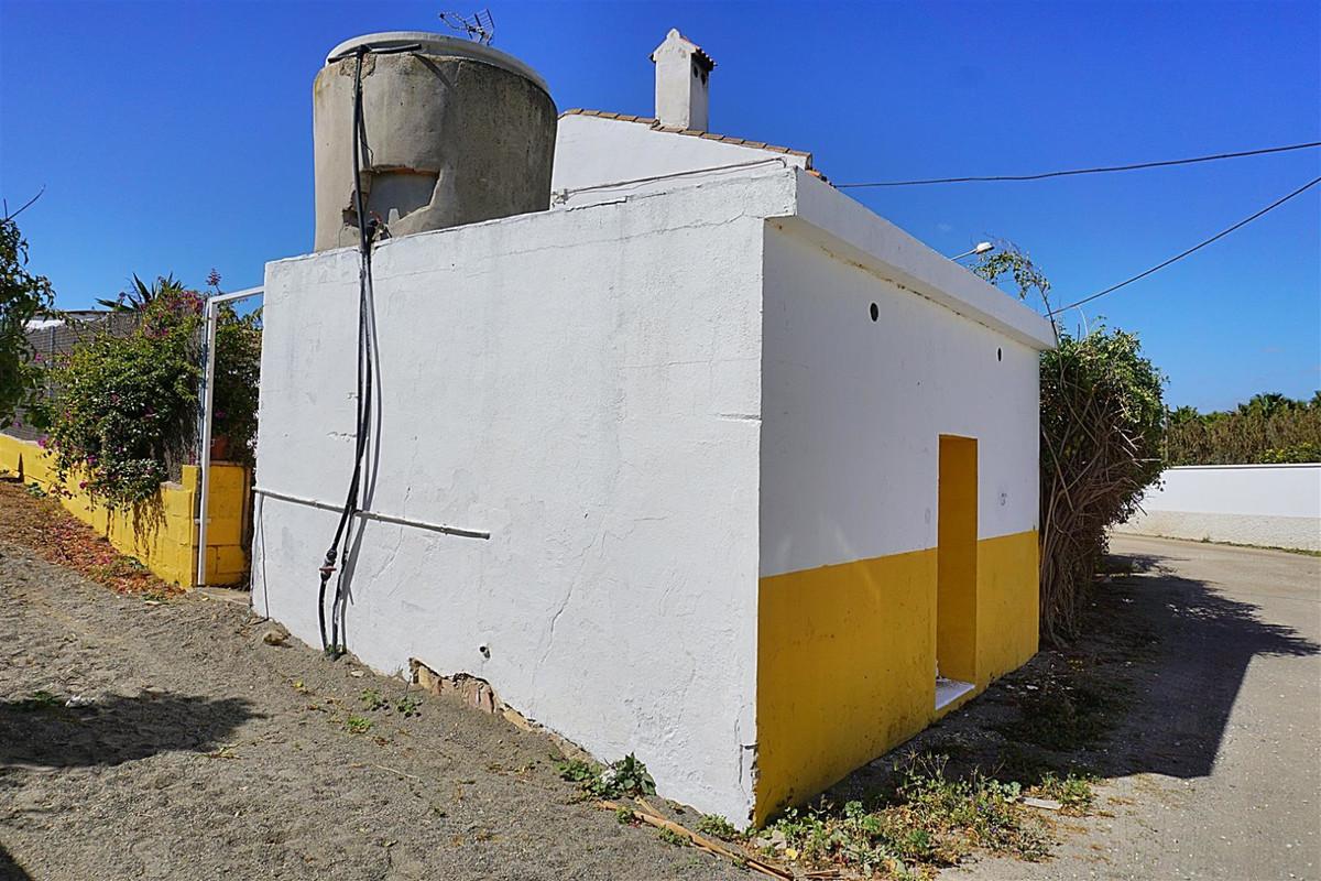 House in Alhaurín de la Torre R3375700 21