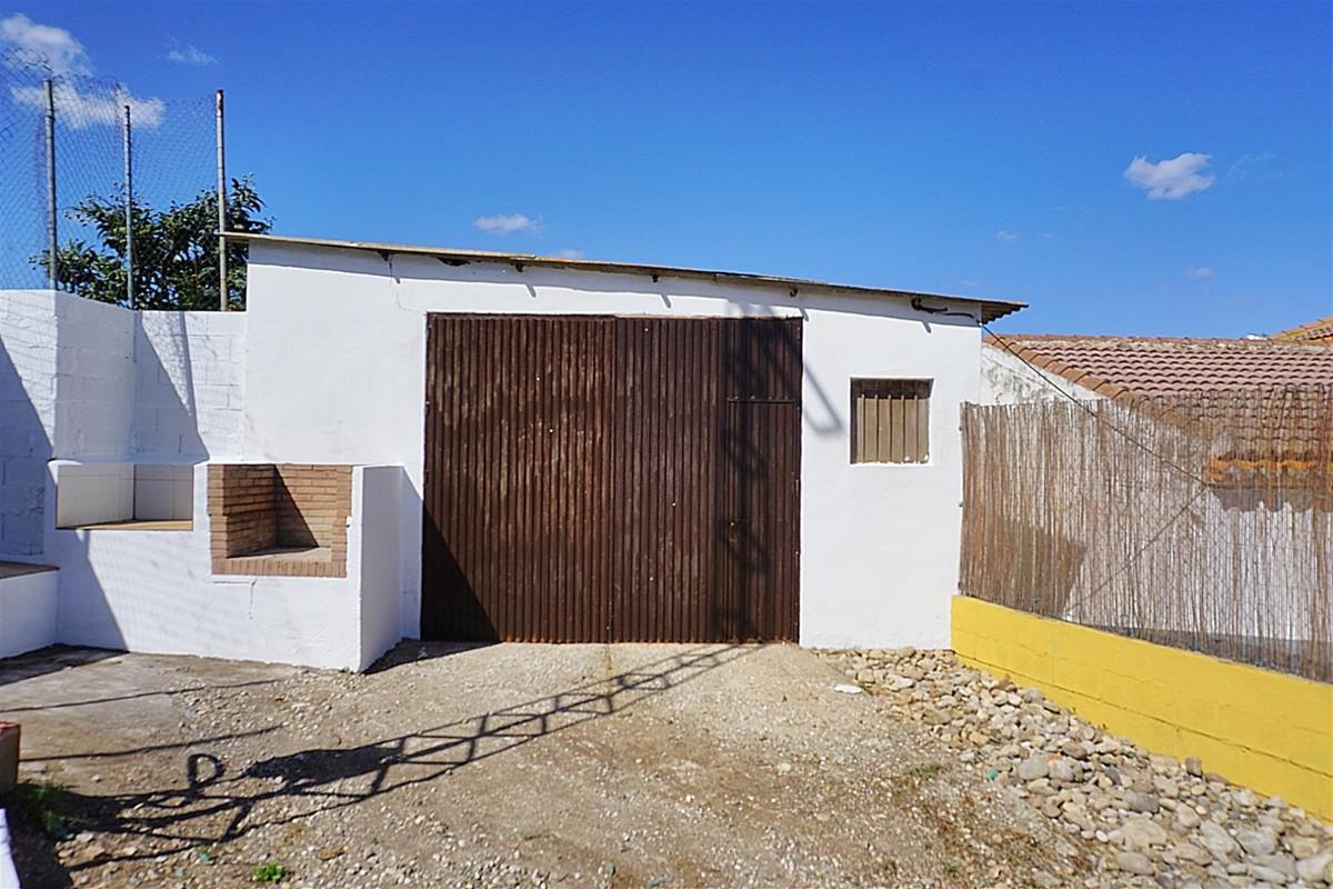 House in Alhaurín de la Torre R3375700 5
