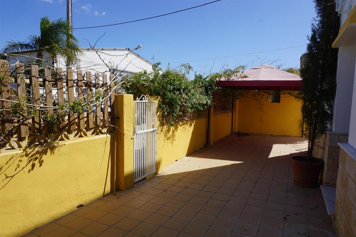 House in Alhaurín de la Torre R3375700 6