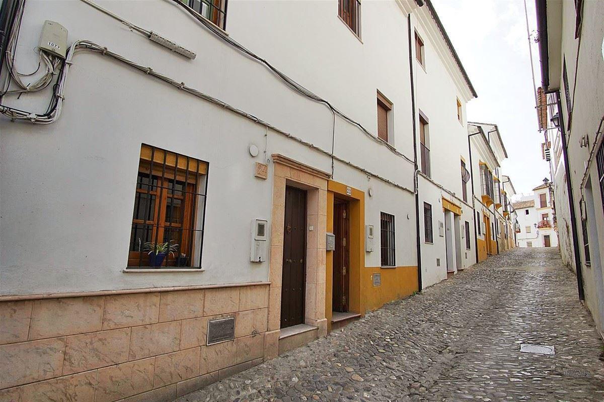 Unifamiliar Adosada 3 Dormitorio(s) en Venta Ronda
