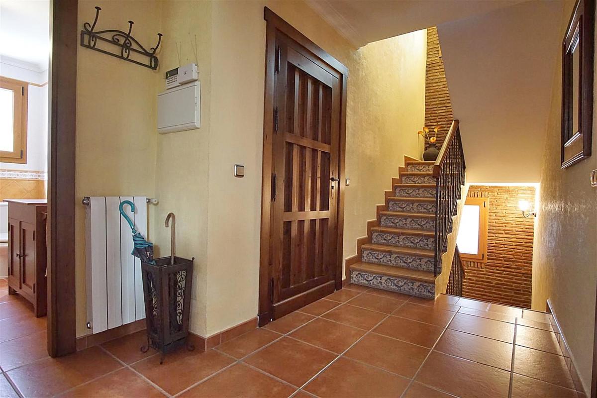 House in Alhaurín de la Torre R3523450 17