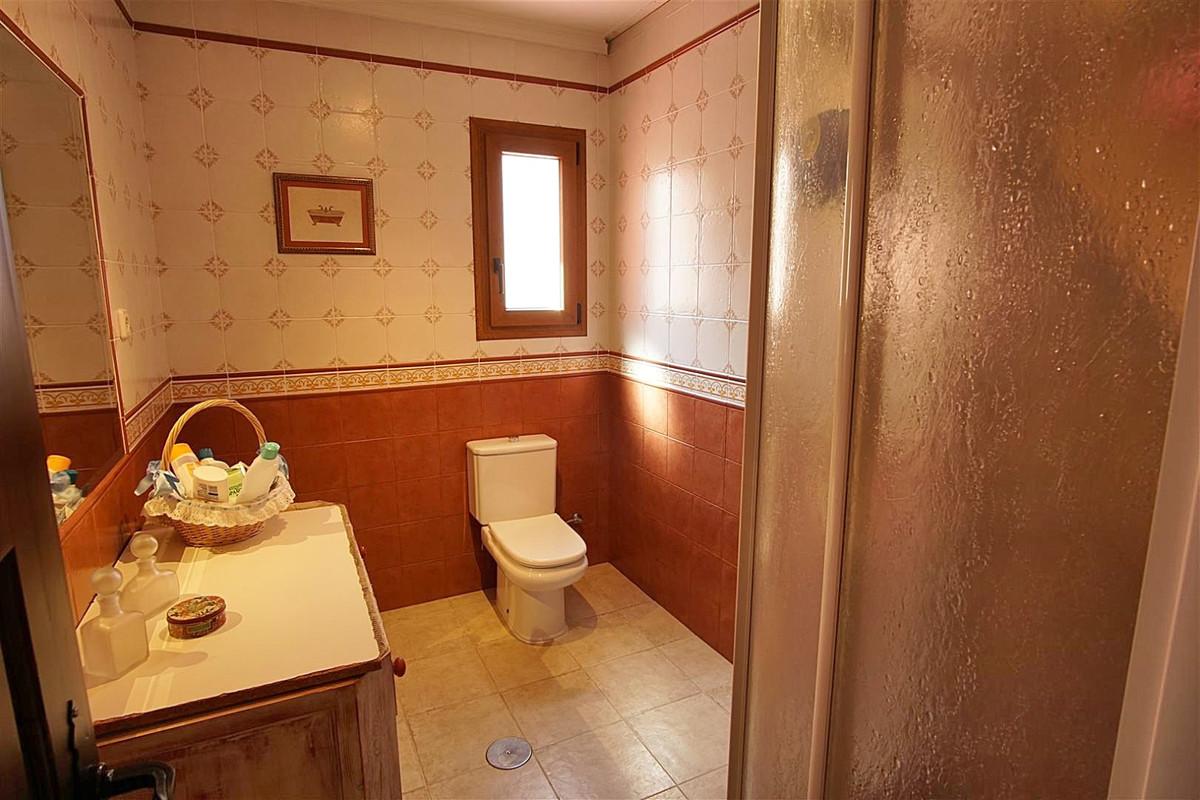 House in Alhaurín de la Torre R3523450 28