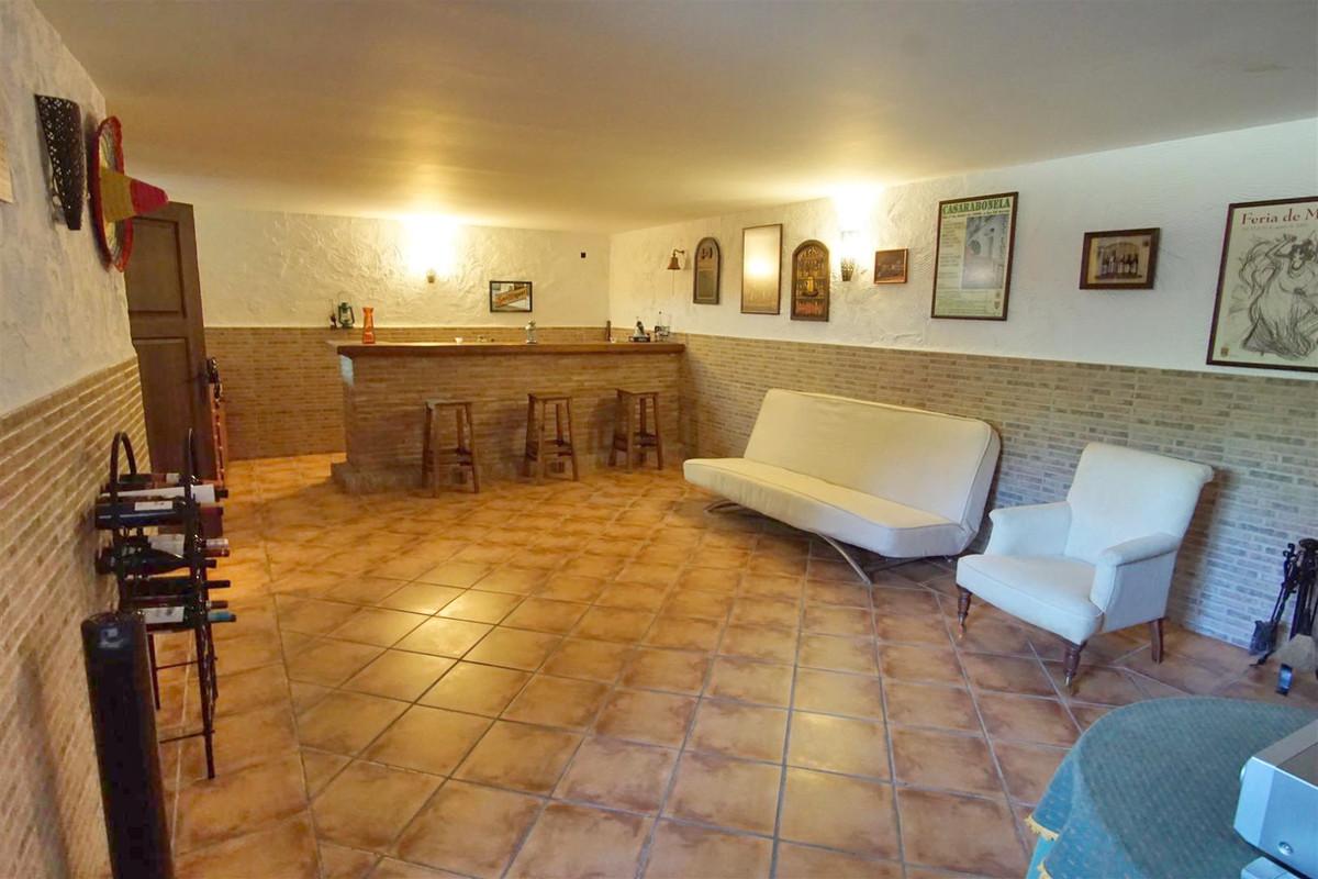 House in Alhaurín de la Torre R3523450 30