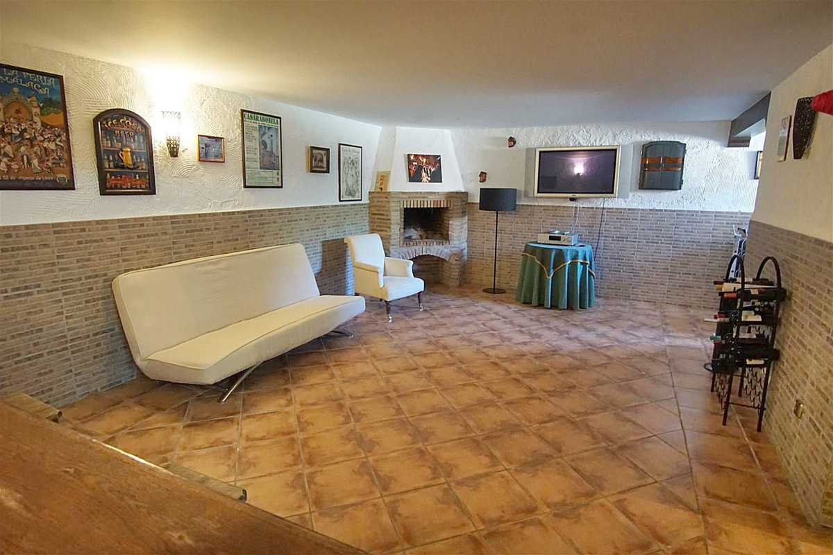 House in Alhaurín de la Torre R3523450 31