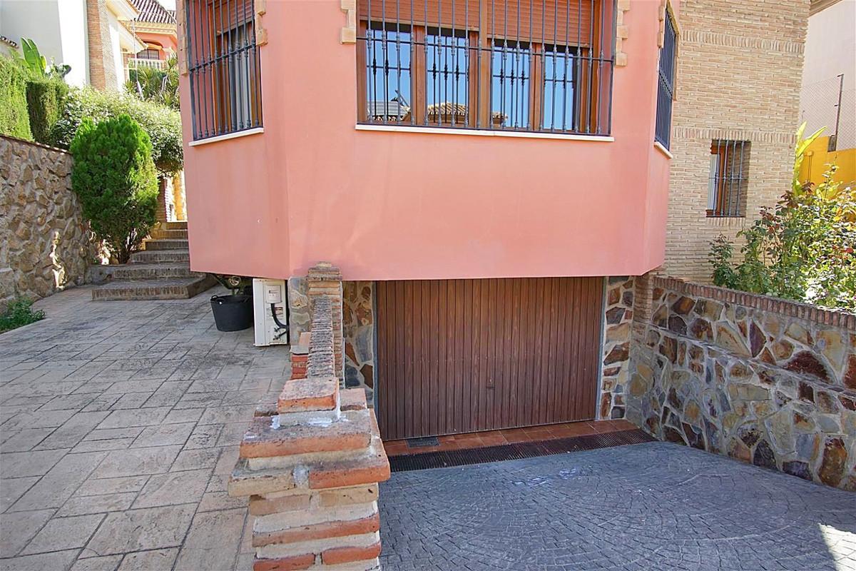 House in Alhaurín de la Torre R3523450 36