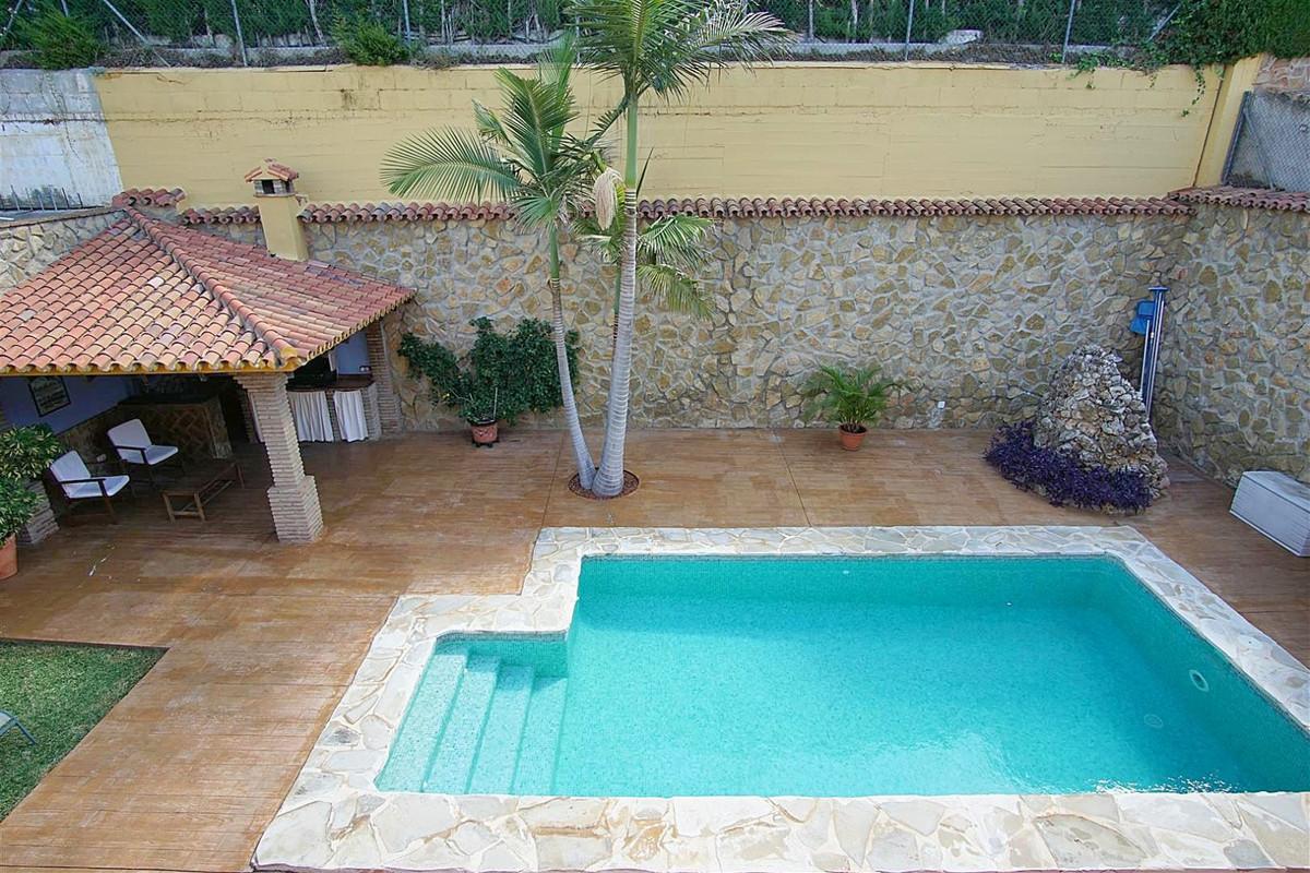 House in Alhaurín de la Torre R3523450 6