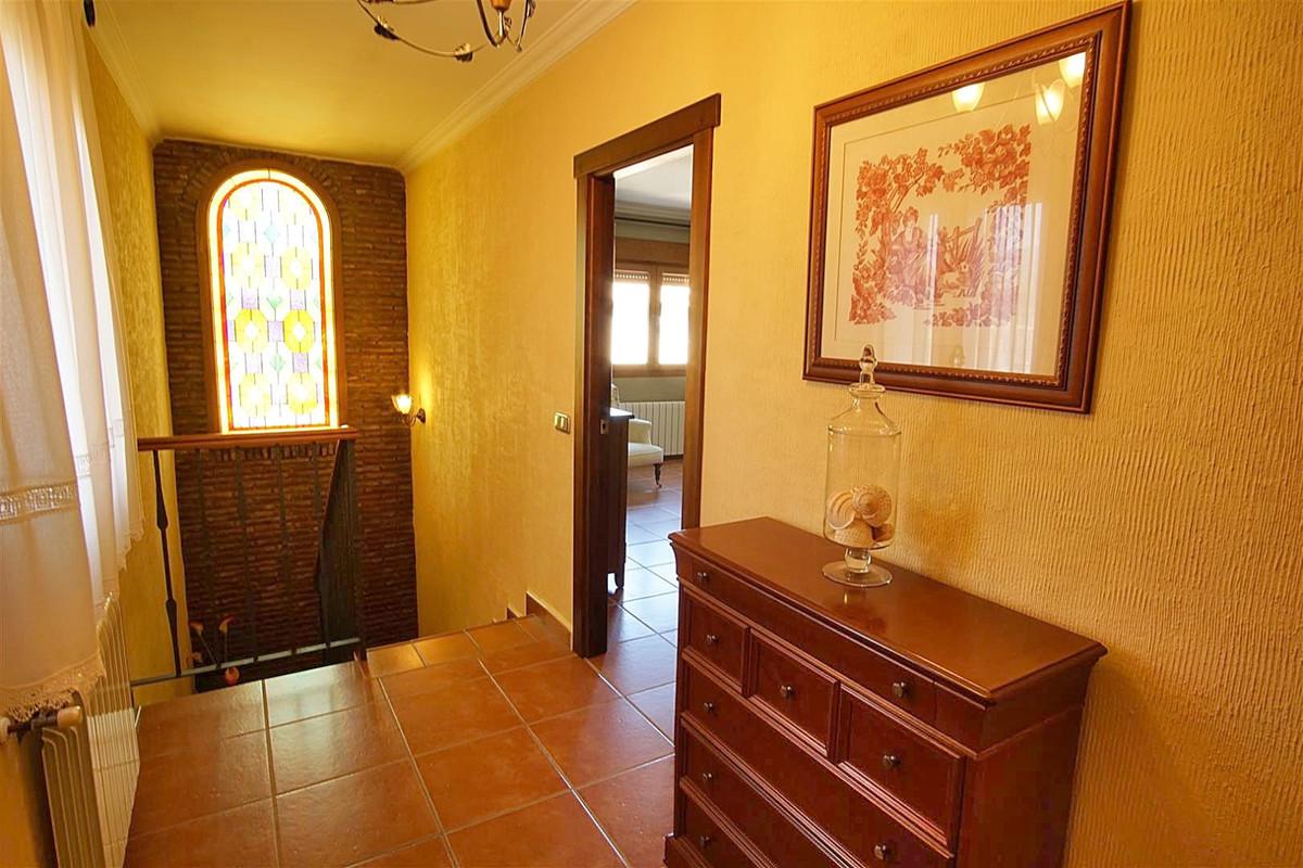House in Alhaurín de la Torre R3523450 9