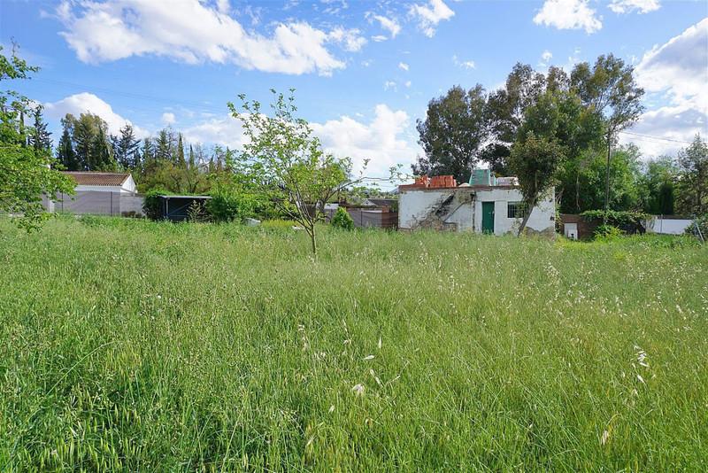 Finca - Cortijo - Coín - R3375796 - mibgroup.es