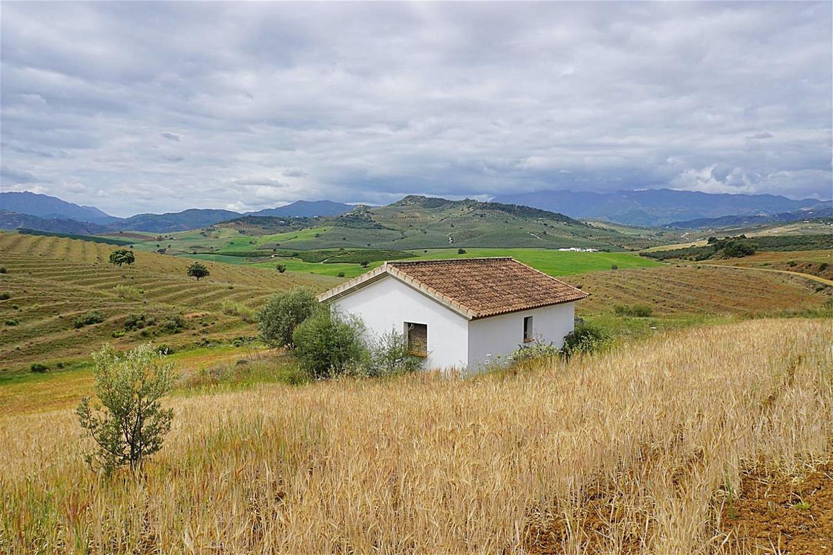 Дом - Coín - R3404269 - mibgroup.es
