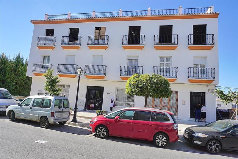 Business - Monda - R3378055 - mibgroup.es