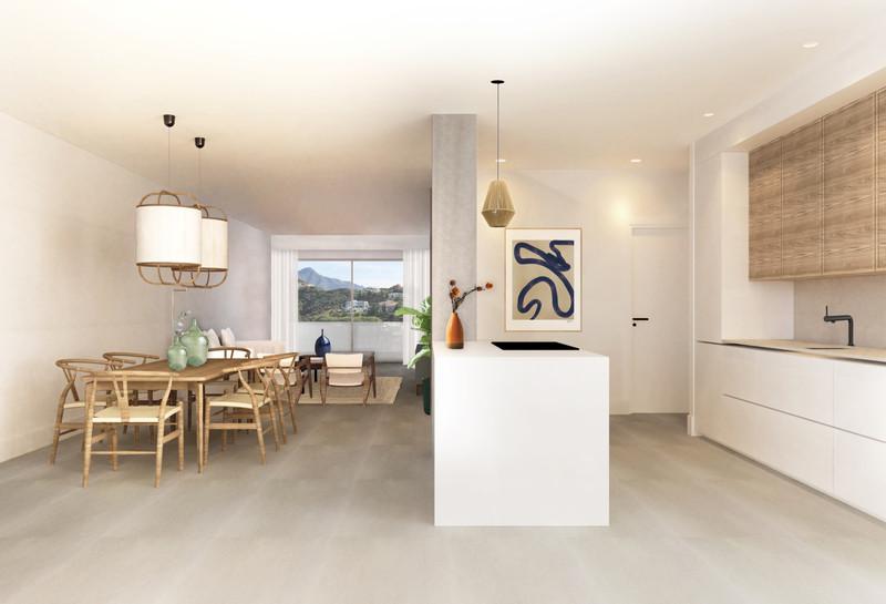Property La Quinta 12