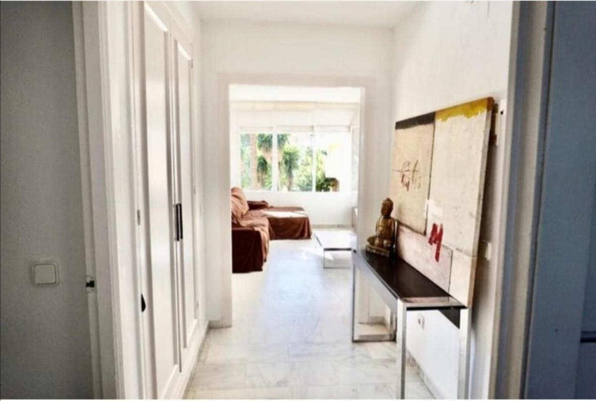Apartamento en Venta en Selwo – R3759133