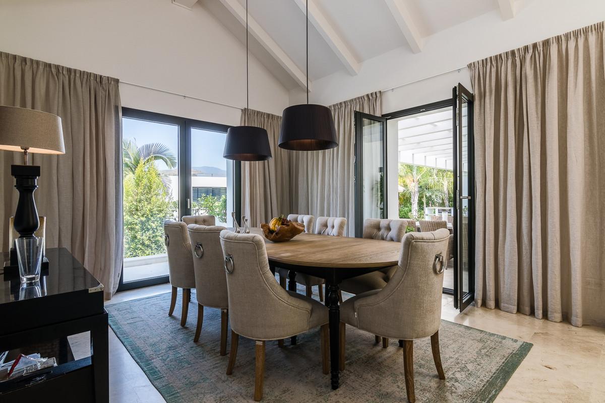 R3393862: Villa for sale in Nueva Andalucía
