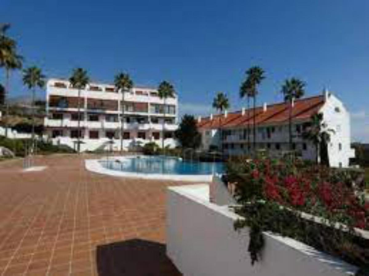 Apartment - Mijas Golf - R3855223 - mibgroup.es