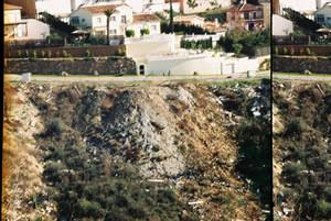 Plot with 9.780 m2 sobre rasante y de techo. (1 m2 de techo por m2 de suelo(casi 15.000 m2 de techo ,Spain