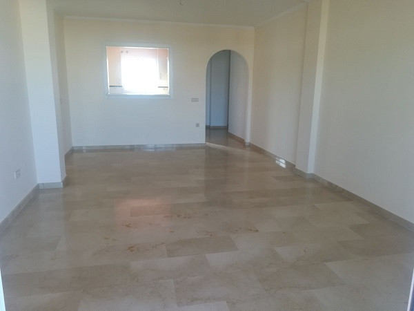 3 Bedroom Apartment for sale Mijas Golf