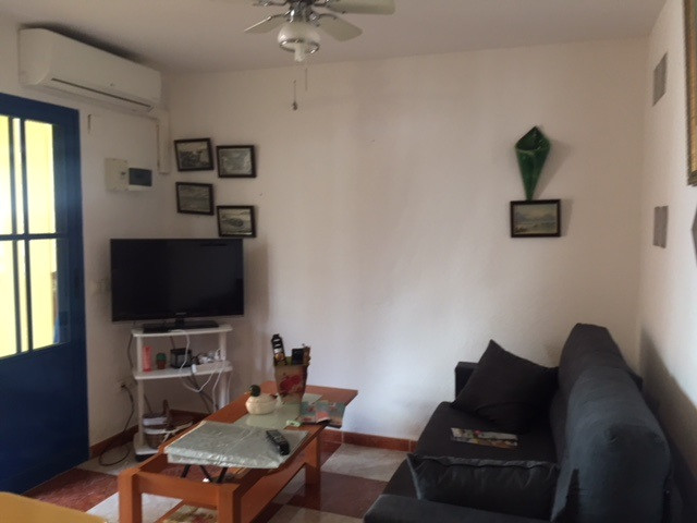R3241162: Apartment for sale in Mijas Golf
