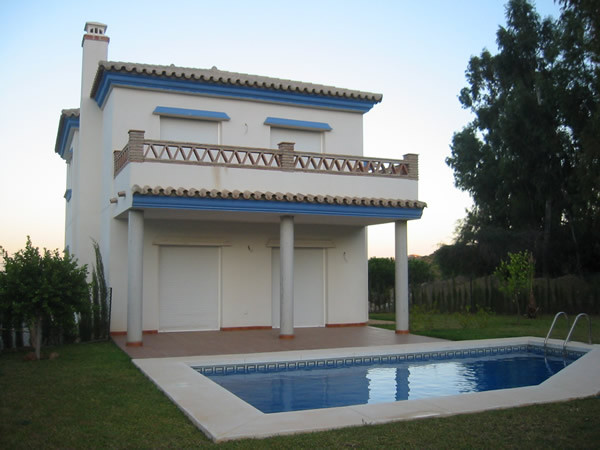 Townhouse in La Cala Golf R88709
