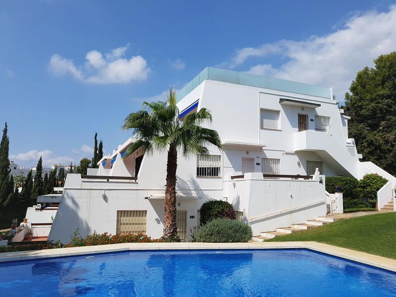 Property Nueva Andalucía 6