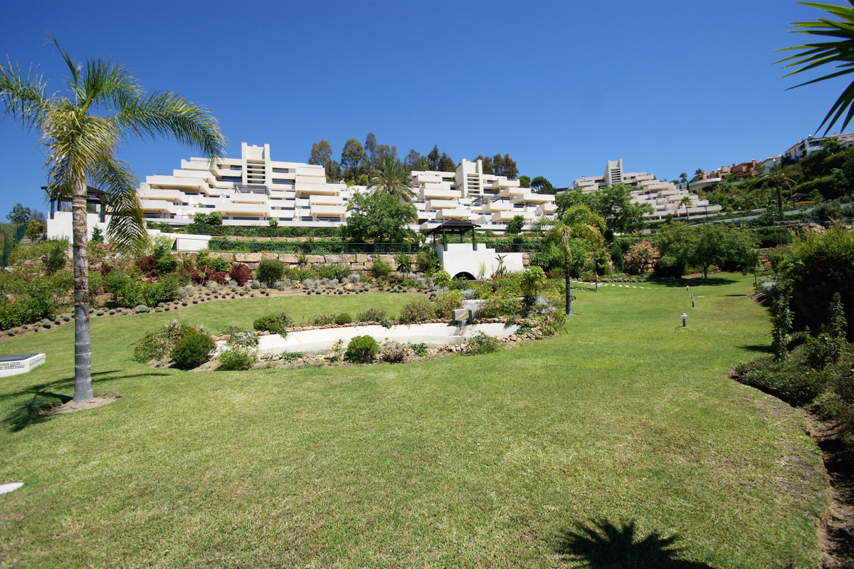 Apartment for sale in Nueva Andalucia - Nueva Andalucia Apartment - TMRO-R2347283