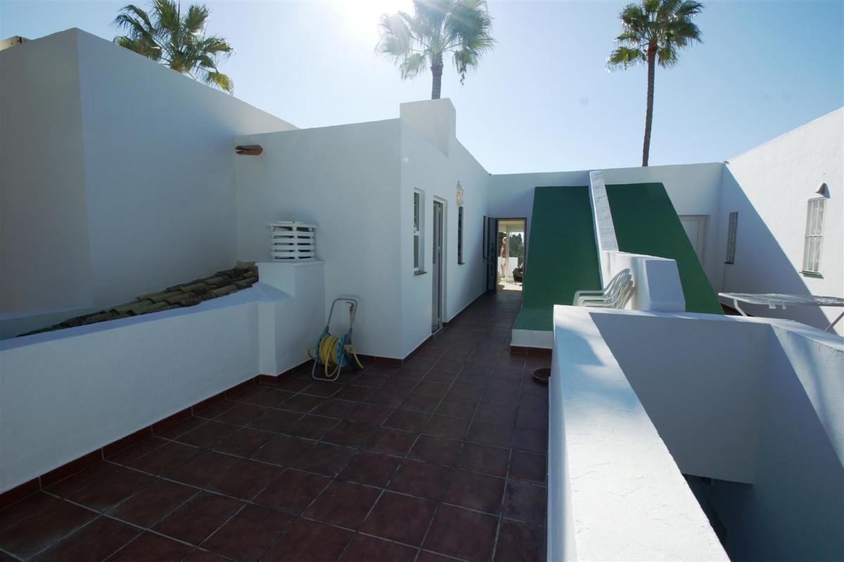 Продажа - Дом - Marbella - 11 - mibgroup.es