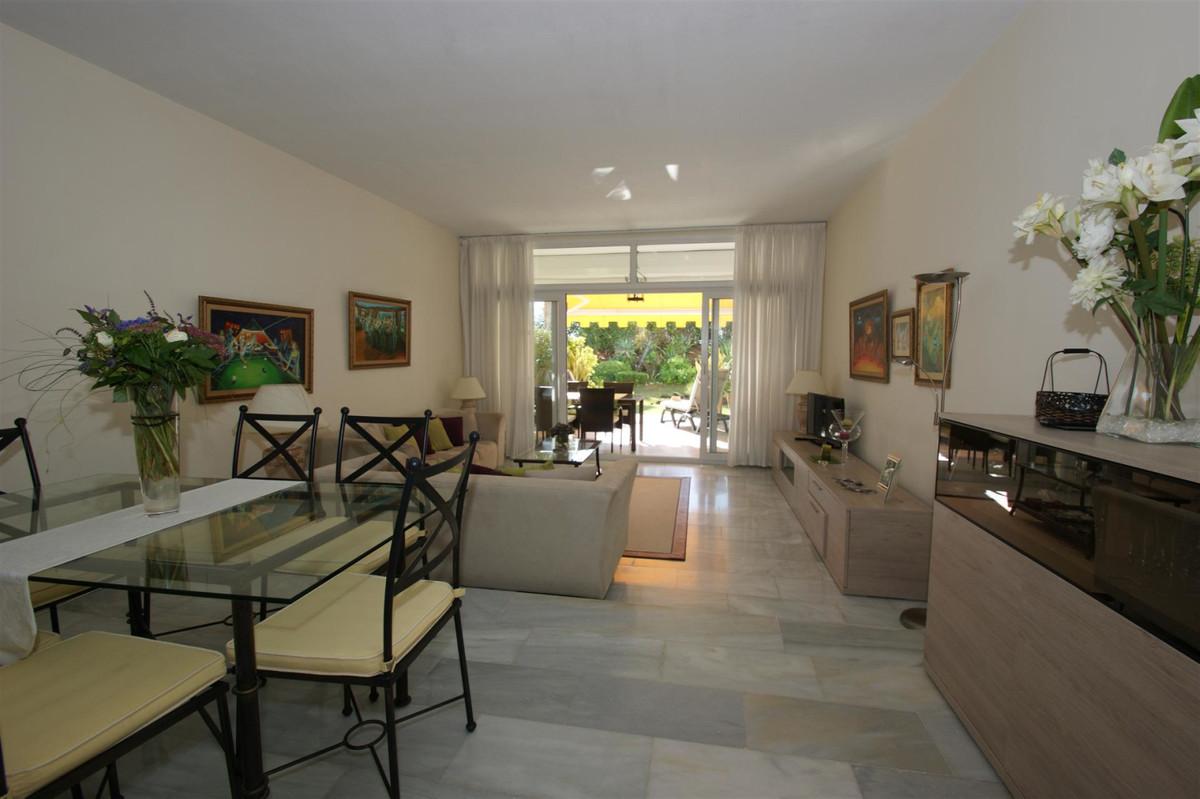 Продажа - Дом - Marbella - 3 - mibgroup.es