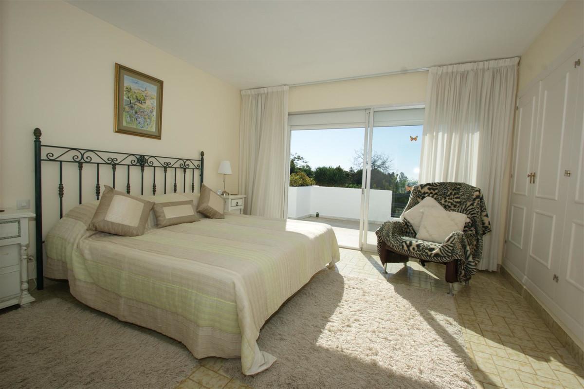 Продажа - Дом - Marbella - 9 - mibgroup.es