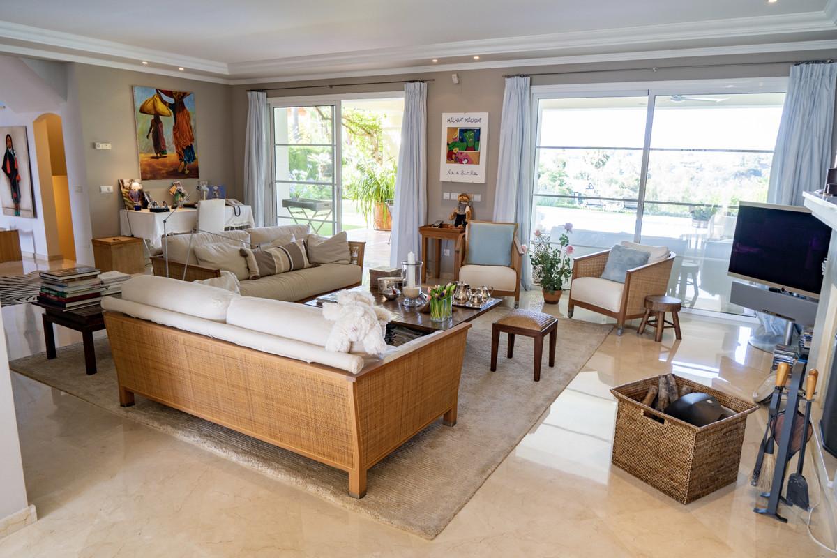R3662327: Villa - Detached for sale in La Quinta