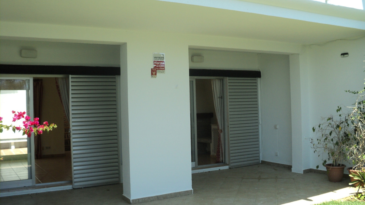 R3462013: Townhouse - Terraced for sale in Aloha
