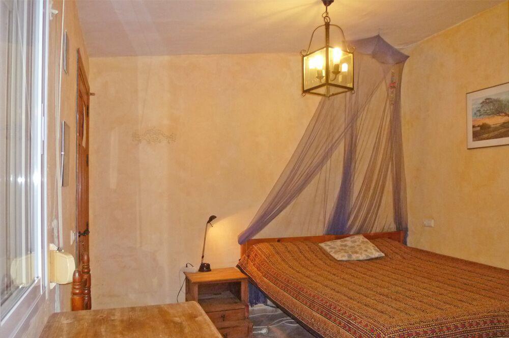 Villa con 6 Dormitorios en Venta Casares
