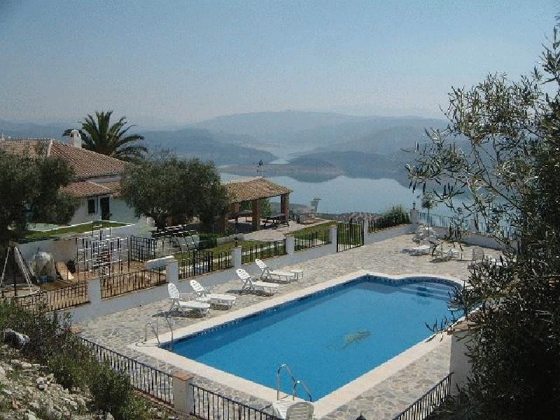 Ref:R2685347 Villa - Finca For Sale in Rute