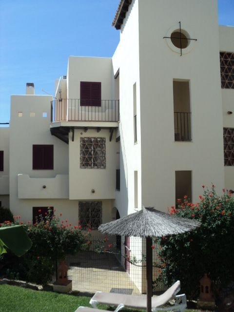 R3264571: Apartment for sale in Casares Playa