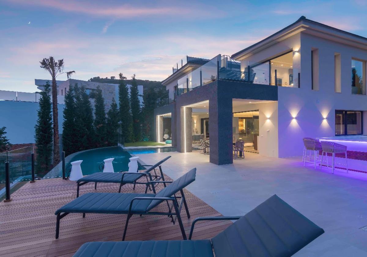 Ref:R2733245 Villa - Detached For Sale in La Quinta