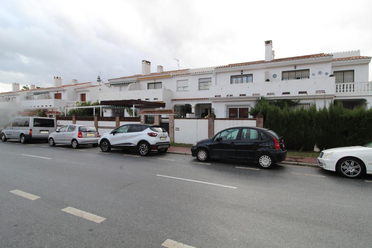 Апартамент - San Pedro de Alcántara - R3740110 - mibgroup.es