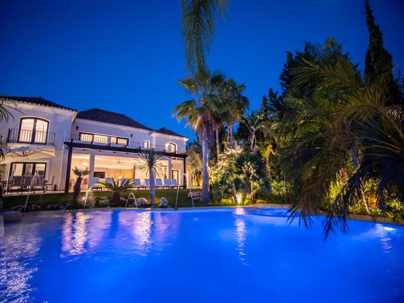 Property Aloha 1