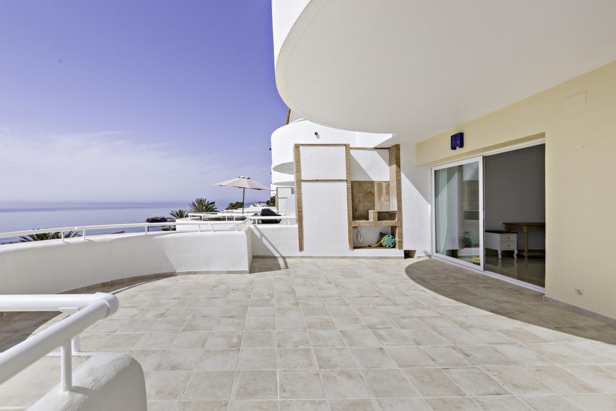 Apartment Penthouse Estepona Málaga Costa del Sol R3876070 8