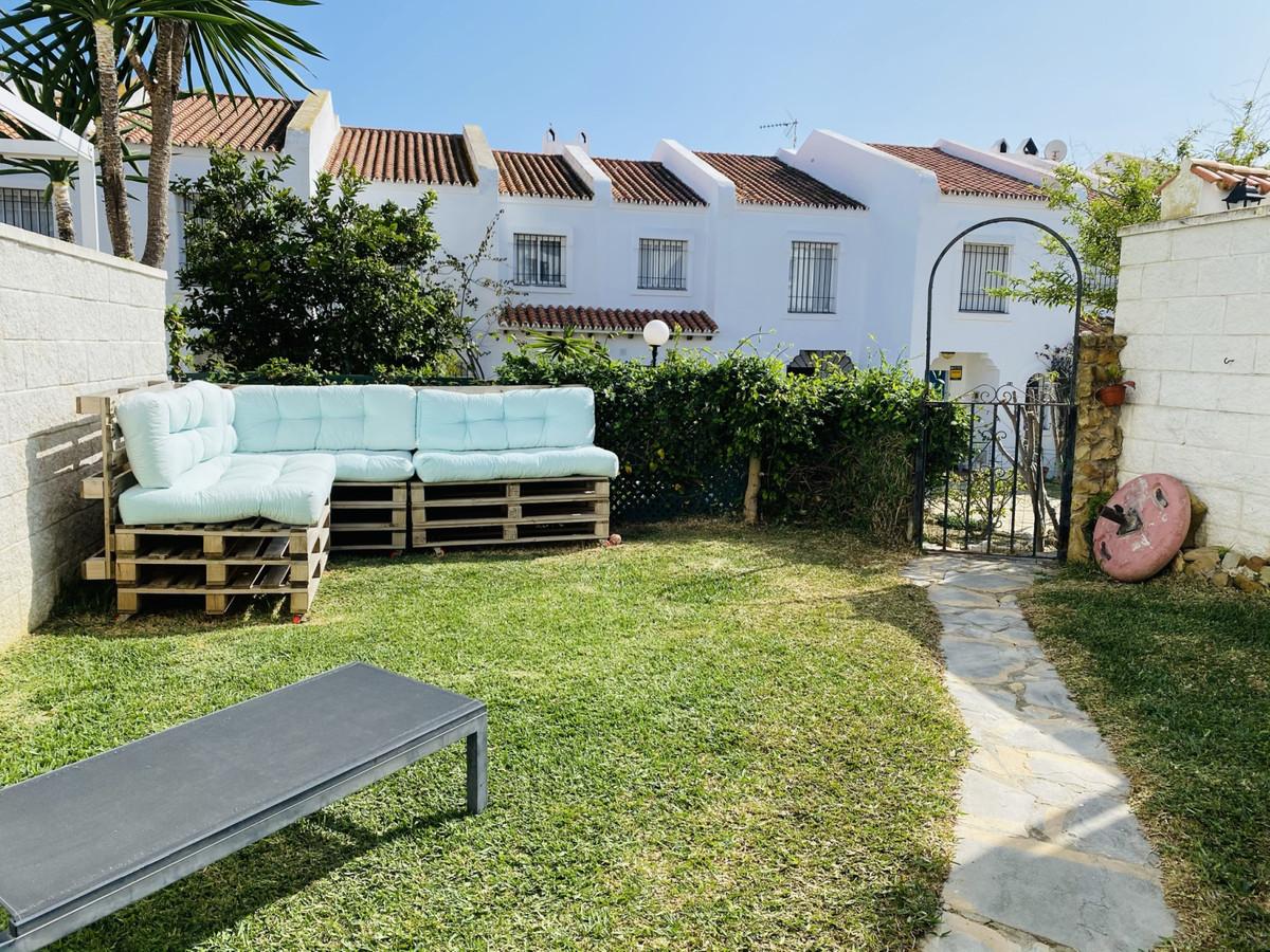 Casa - Manilva - R3677387 - mibgroup.es