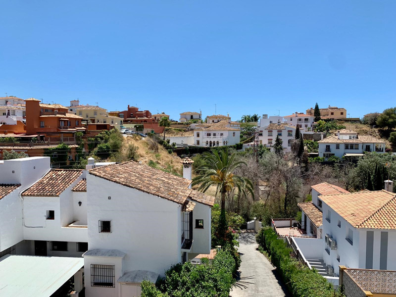 Maisons de ville à vendre à Marbella 30