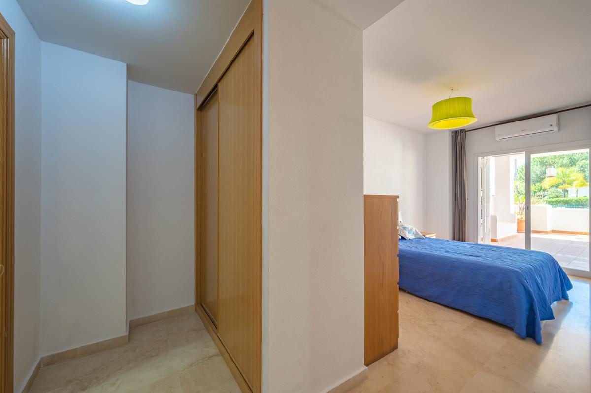 Apartamento en Venta en Selwo – R3759598